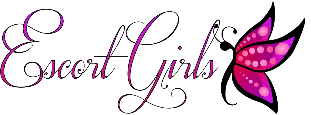 Escort-Girls.gr
