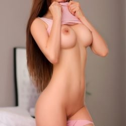 ATHENS ESCORTS CALL GIRLS GREEK TIFFANY-1