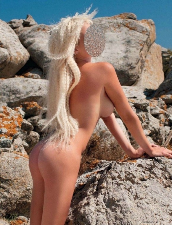 julia-alexandratou-Playboy-Greece-6